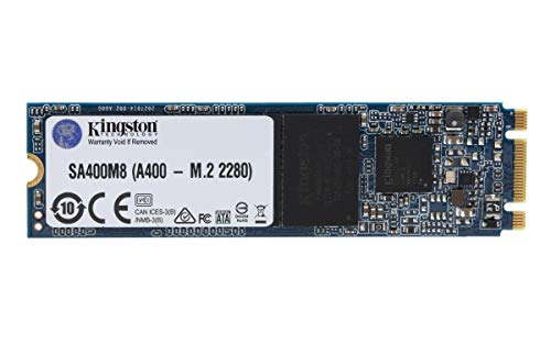 Top 9 480GB M.2 SSD – Internal Solid State Drives