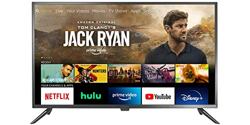 Top 10 Clearance Tvs for Sale – LED & LCD TVs