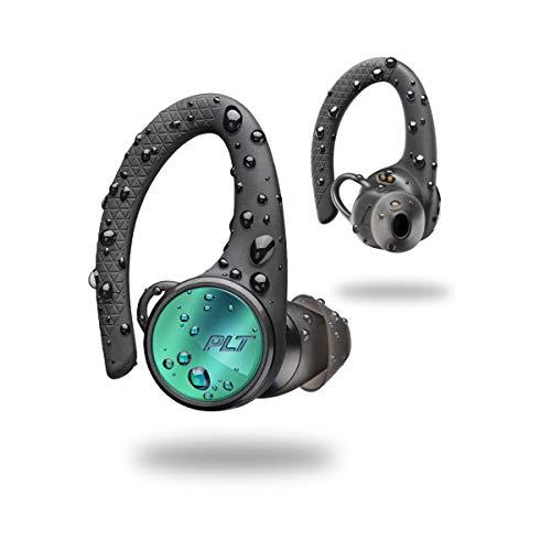 Top 8 Plantronics BackBeat FIT – Earbud & In-Ear Headphones