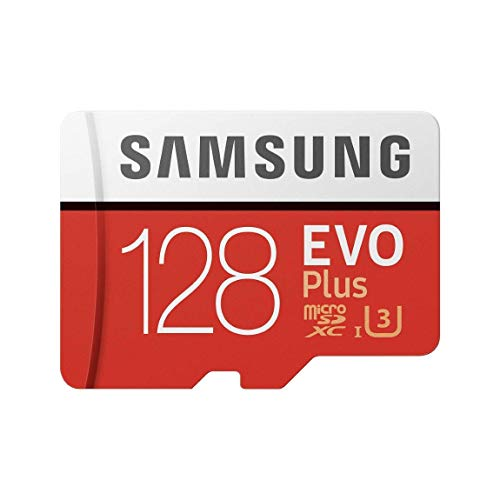 Top 9 Mb-mc128ga/am – Micro SD Memory Cards