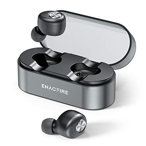 Top 10 Enafire Wireless Earbuds – Earbud & In-Ear Headphones