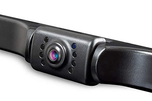 Top 10 Tag Backup Camera – Vehicle Backup Cameras
