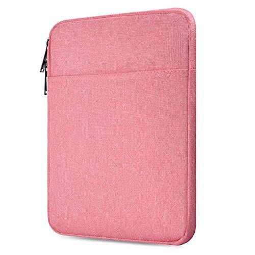 Top 10 10.2 Inch iPad Sleeve – Tablet Sleeves