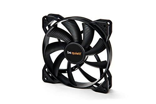Top 9 Case Fan 140mm – Computer Case Fans