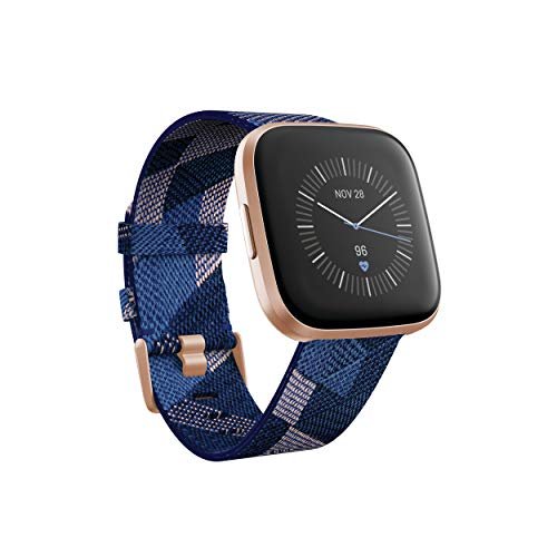 Top 10 Fsa Eligible Items – Smartwatches