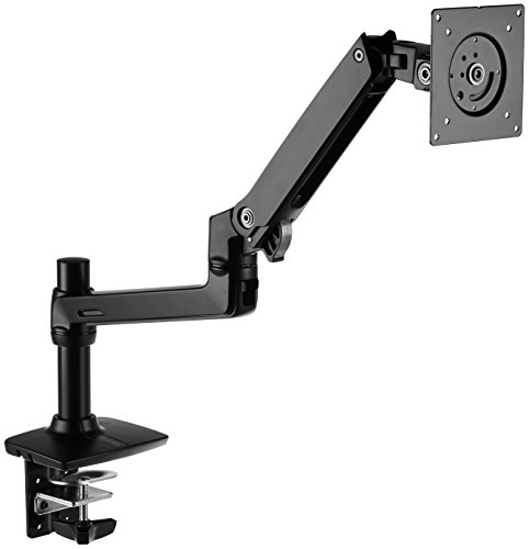 Top 10 Monitor Arms Desk Mount – Electronics Features