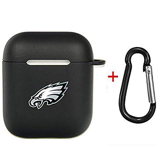 Top 10 Philadelphia Eagles Accessories – Headphone Cases