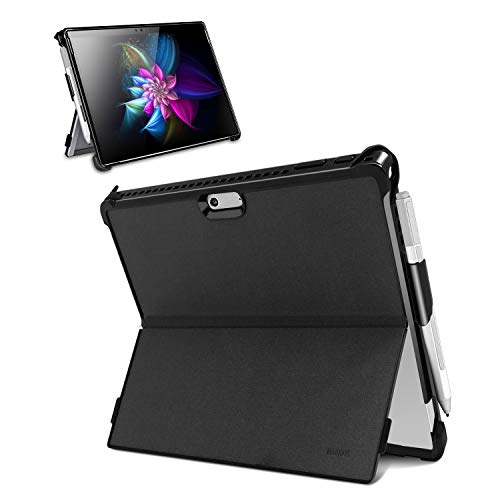 Top 10 YENOCK MICROSOFT Surface PRO 7 – Tablet Cases