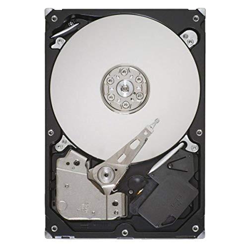 Top 5 320GB 2.5 Hard Drive – Internal Hard Drives