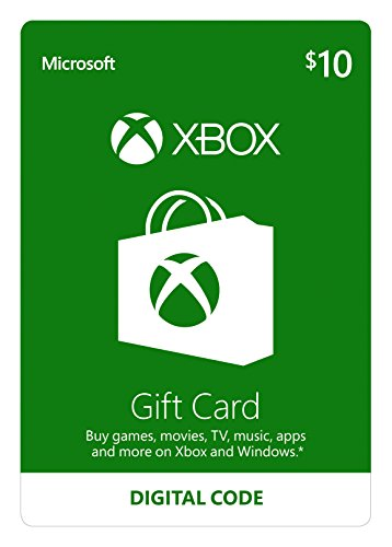 Top 10 Gift Card Email – Computers Features