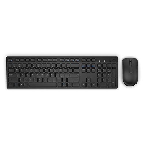Top 8 Dell Keyboard and Mouse – Computer Keyboard & Mouse Combos