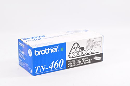 Top 9 Brother Intellifax 4100e Toner – Electronics Features