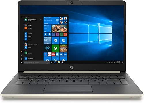Top 10 Laptop 6GB RAM – Traditional Laptop Computers