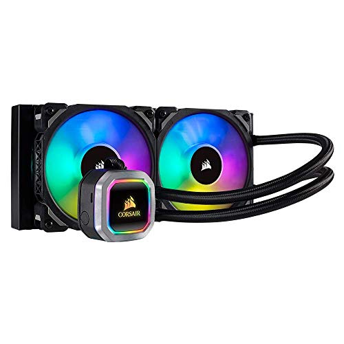 Top 10 Liquid Cooling System – Water Cooling Systems