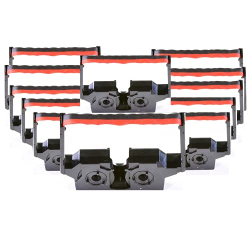 Top 9 Monroe P51S – Impact & Dot Matrix Computer Printer Ribbons
