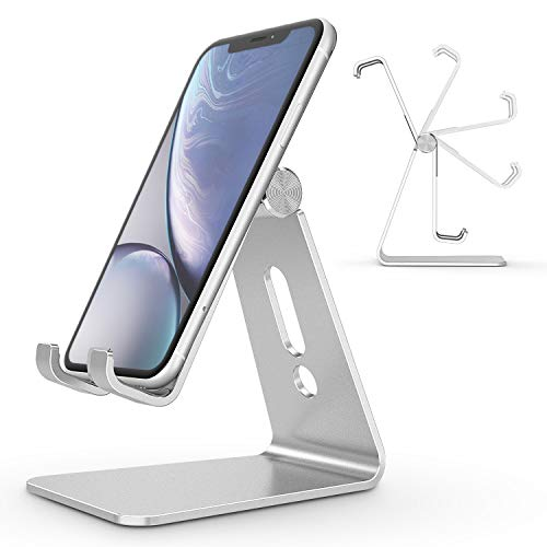 Top 10 Cell Phone Stand – Cell Phone Stands