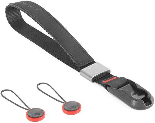 Top 10 Camera Wrist Strap – Binocular, Camera & Camcorder Straps
