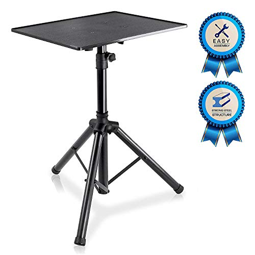 Top 10 Laptop Floor Stand – Electronics Features
