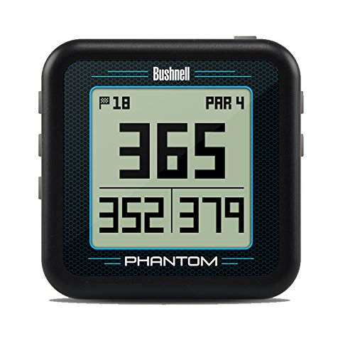Top 10 Golf Range Finders For Sale – Golf Course GPS Units