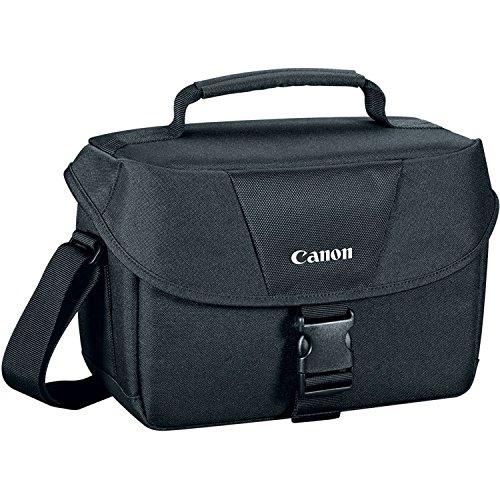 Top 10 Canon DSLR Camera Bag – Camera Cases