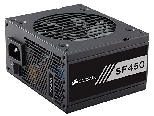 Top 10 Mini ITX Power Supply – Computer Power Supplies