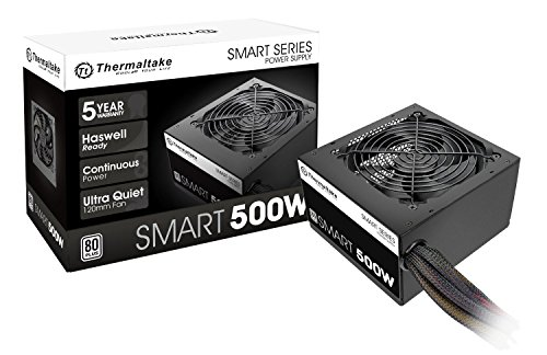 Top 10 450W Power Supply – Computer Power Supplies