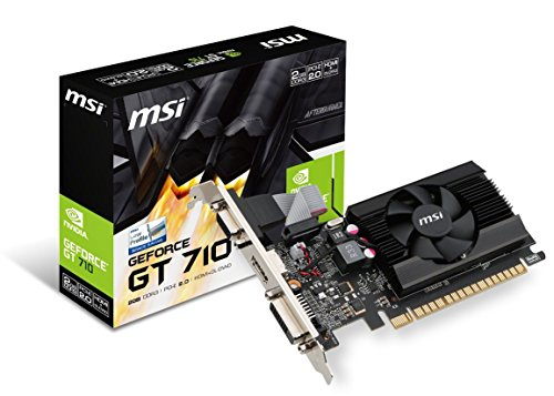 Top 7 GeForce GTX 760 2GB – Computer Graphics Cards