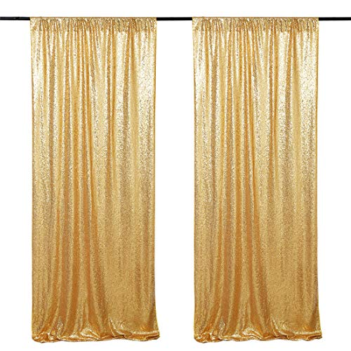 Top 9 Curtains for Parties – Photographic Studio Photo Backgrounds