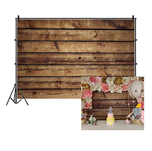 Top 10 Rustic Backdrops for Photography – Photographic Studio Photo Backgrounds