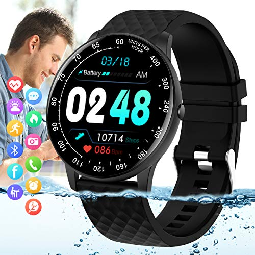 Top 10 Bracelet Smart Watch – Smartwatches