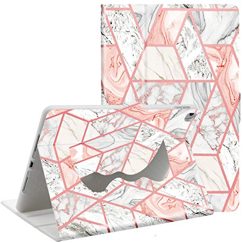 Top 9 Mlta2ll iPad Pro Case – Tablet Cases