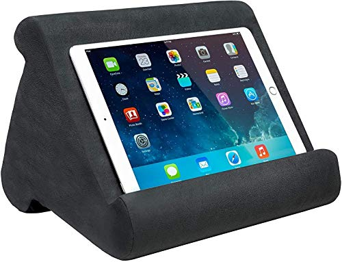Top 10 Tablet Pillow Stand – Tablet Stands