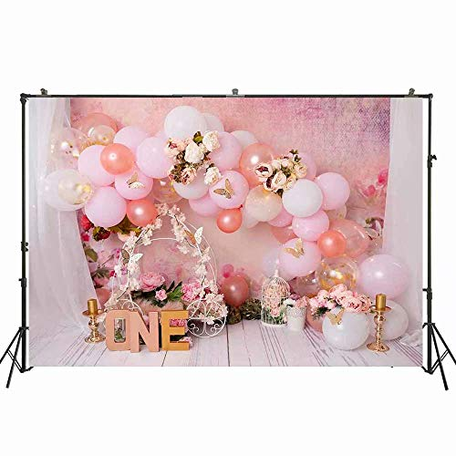 Top 10 Balloon Arch Backdrop – Photographic Studio Photo Backgrounds