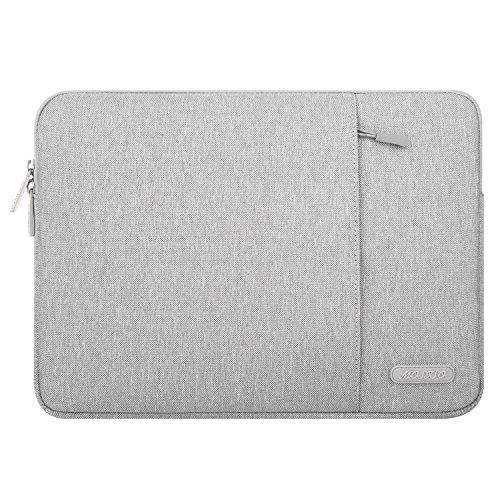 Top 10 Laptop Sleeve 13 Inch – Laptop Sleeves