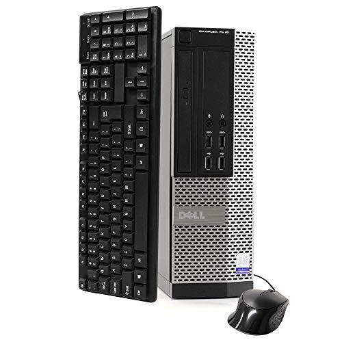 Top 9 32GB Ram Desktop – Tower Computers