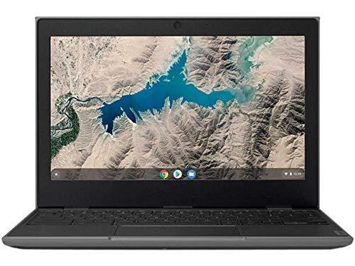 Top 10 81QB000AUS Lenovo – 2 in 1 Laptop Computers