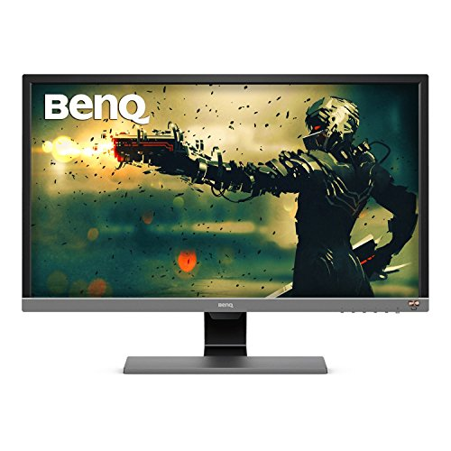 Top 10 EL2870U 4K Gaming Monitor – Computer Monitors
