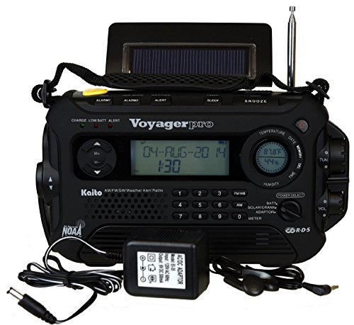 Top 10 Zenith Transoceanic Radio – Portable Shortwave Radios