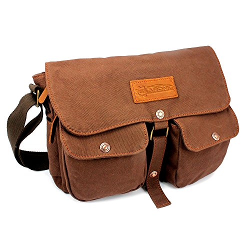 Top 10 Totes Boots for Men – Laptop Messenger & Shoulder Bags