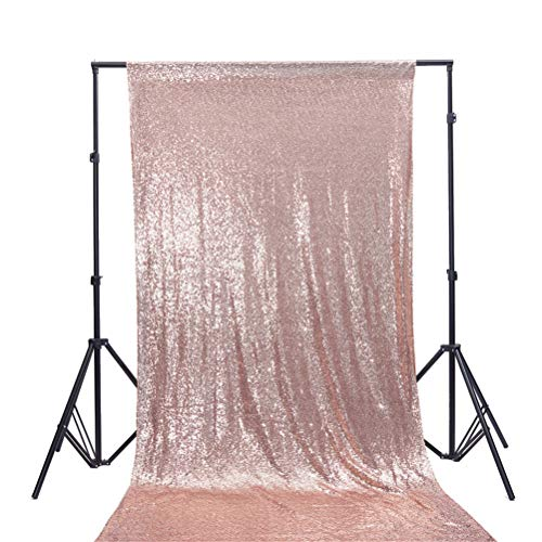 Top 10 Fabric Backdrops for Photoshoot – Photographic Studio Photo Backgrounds