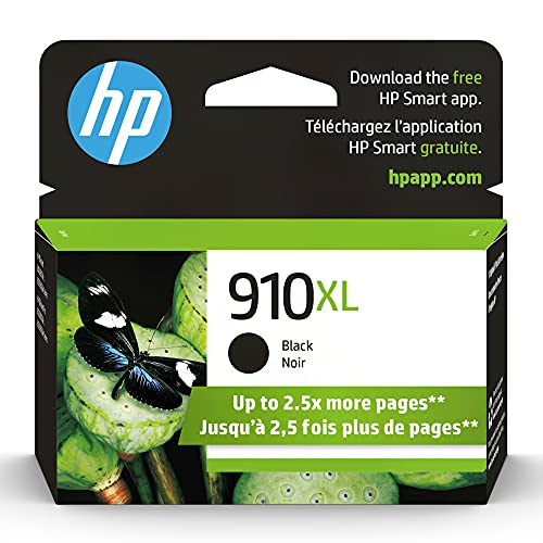 Top 10 910XL Ink Cartridges – Computers Features