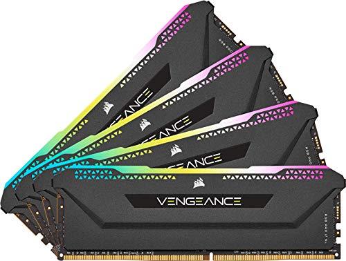 Top 10 8x32gb DDR4 – Computer Memory