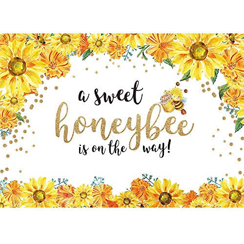 Top 10 Mommy to Bee – Photographic Studio Photo Backgrounds
