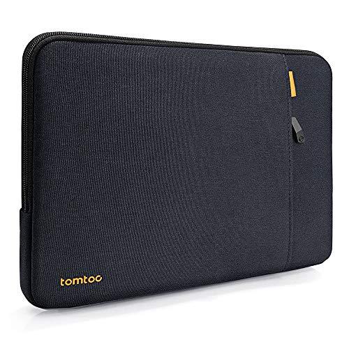Top 10 MacBook Pro Sleeve 15 – Laptop Sleeves