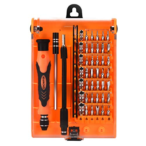 Top 10 Hex Wrench Set – Computer & Mobile Device Repair Kits