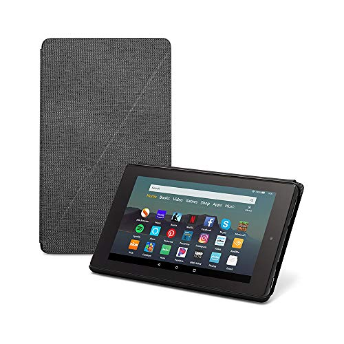 Top 10 Warehouse Clearance Deals – eBook Reader Covers