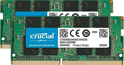 Top 10 Pc4-17000r – Computer Memory