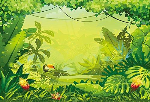 Top 10 Jungle Safari Backdrop – Photographic Studio Photo Backgrounds