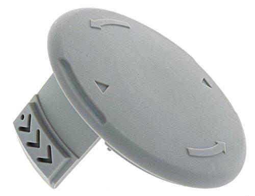 Ryobi AC14HCA Genuine OEM One+ Replacement Spool Cap for Ryobi One+ 18V, 24V, 40V Cordless Trimmers