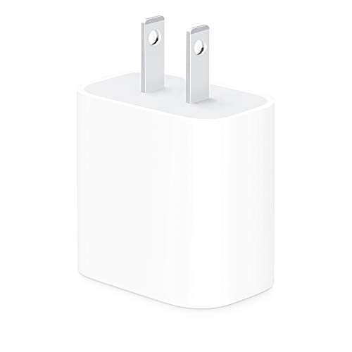 Top 10 18W USB-C Power Adapter – Specialty Boutique